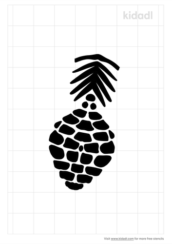 holly-and-pinecone-stencil.png