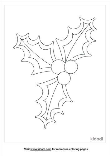 holly-berry-bush-coloring-page.png