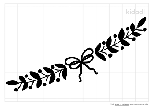 holly-border-stencil.png
