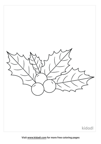 holly-coloring-page-3.png