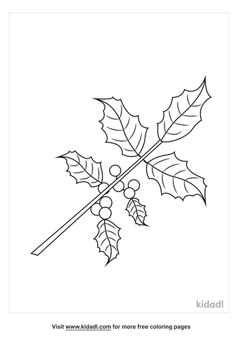 holly-coloring-page-4.png