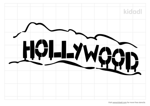 hollywood-stencil.png
