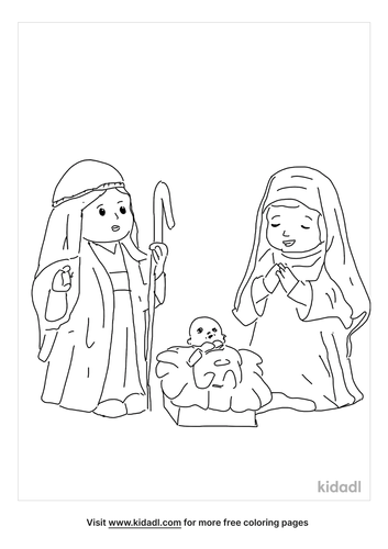 holy-family-coloring-page-2.png