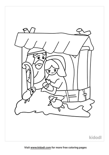 holy-family-coloring-page-3.png