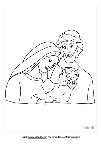holy-family-coloring-page-4.png