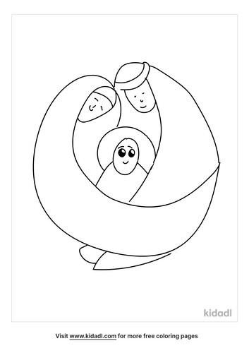 holy-family-coloring-page-5.png