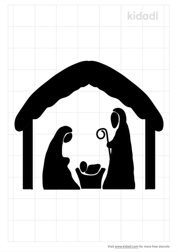 holy-family-stencil.png
