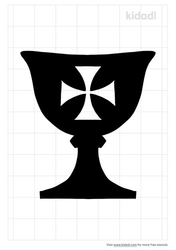 holy-grail-stencil.png