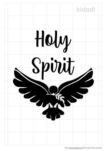holy-spirit-stencil.png