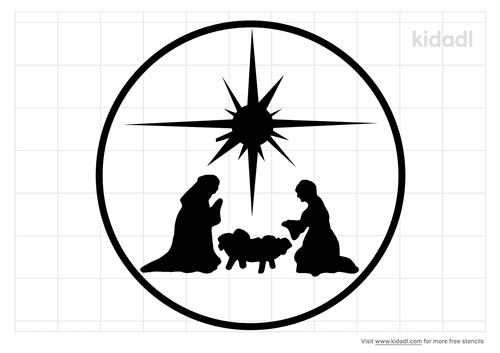 home-and-family-nativity-stencil.png