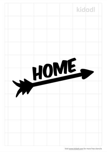home-arrow-stencil.png