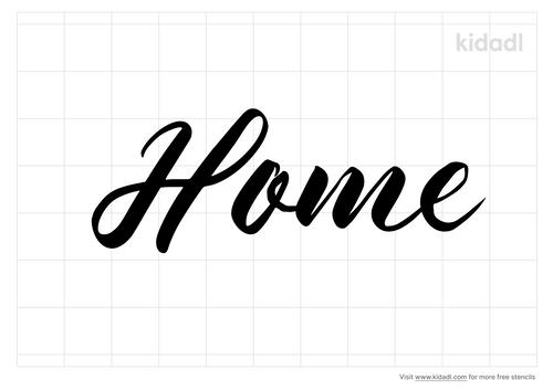 home-cursive-letters-stencil.png