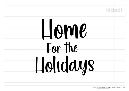 home-for-the-holidays-stencil.png