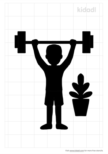 home-gym-stencil.png