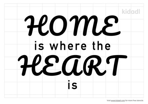 home-is-where-the-heart is-stencil.png