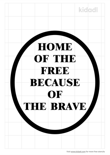 home-of-the-free-because-of-the-brave-stencil.png