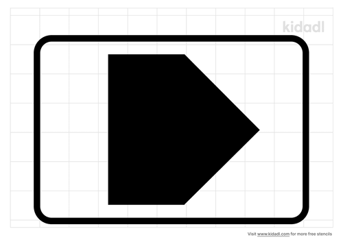 home-plate-stencil.png