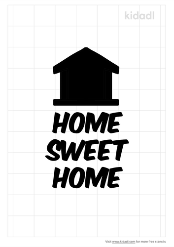 home-sweet-home-stencil.png