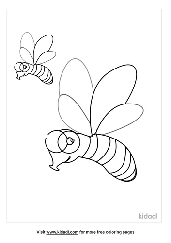 honey-bees-working-coloring-page.png