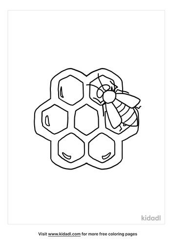 honeycomb-coloring-page-2.png