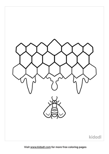 honeycomb-coloring-page-3.png