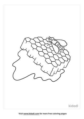honeycomb-coloring-page-4.png
