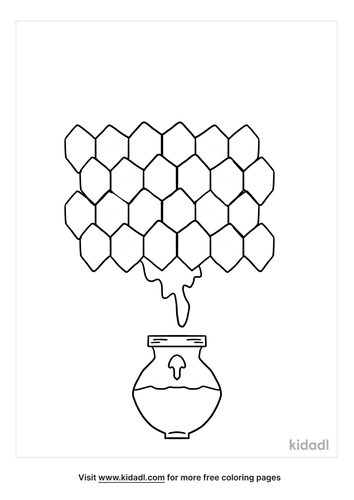 honeycomb-coloring-page-5.png