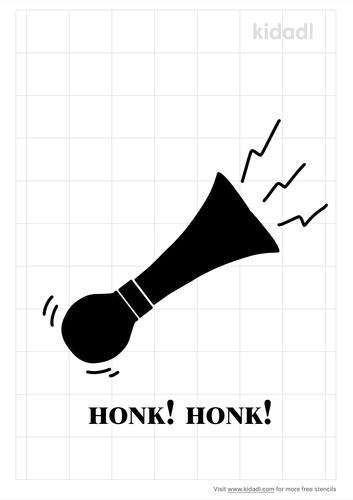 honk-stencil.png