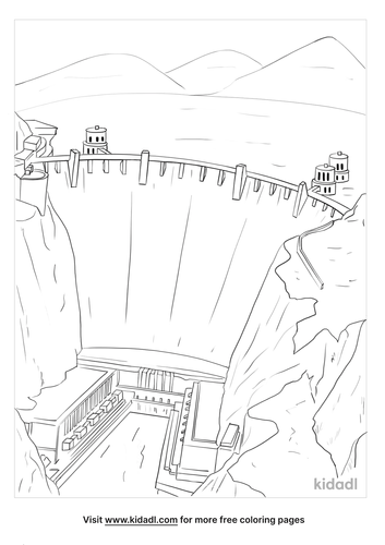 hoover-dam-coloring-page.png