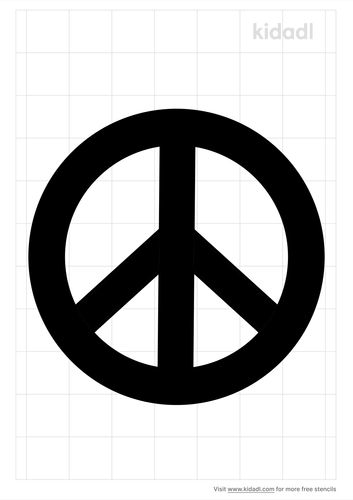 hope-sign-stencil.png