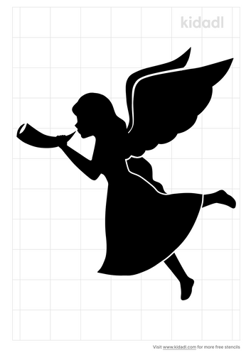 horn-angel-stencil.png