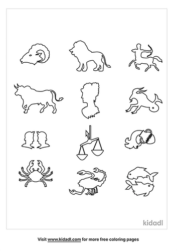 horoscope-coloring-pages-1-lg.png