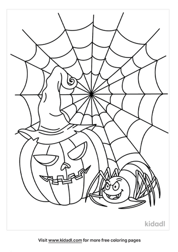 horror coloring pages-2-lg.png