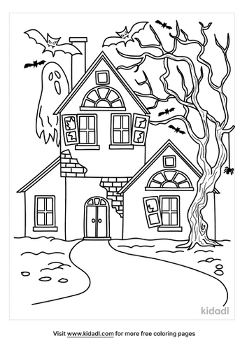 horror coloring pages-4-lg.png