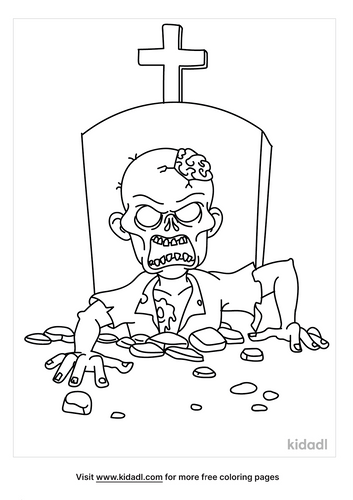 horror coloring pages-5-lg.png
