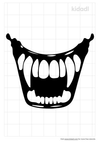 horror-teeth-stencil.png