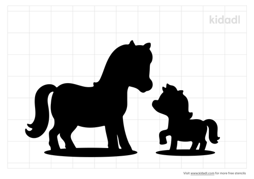 horse-and-colt-stencil.png