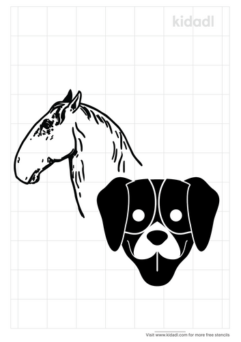 horse-and-dog-stencil.png