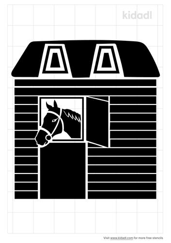 horse-barn-stencil.png