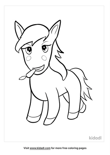 horse coloring pages-2-lg.png