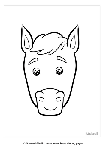 horse coloring pages-4-lg.png