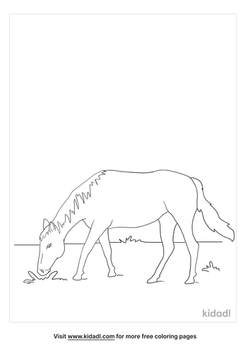 horse-eating-grass-coloring-page.png