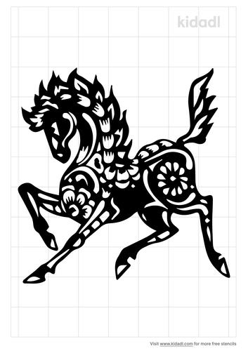 horse-folk-art-stencil.png