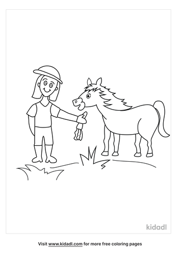 horse-girl-coloring-page.png