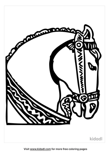 horse-head-coloring-page-2.png