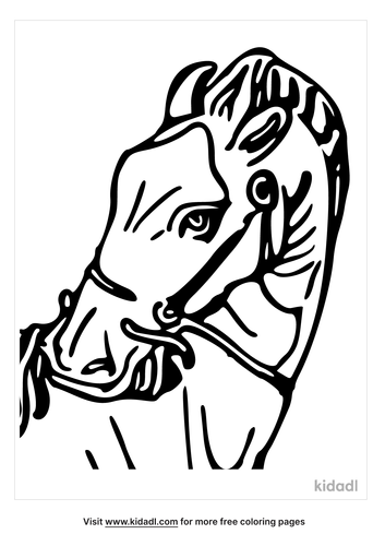 horse-head-coloring-page-3.png