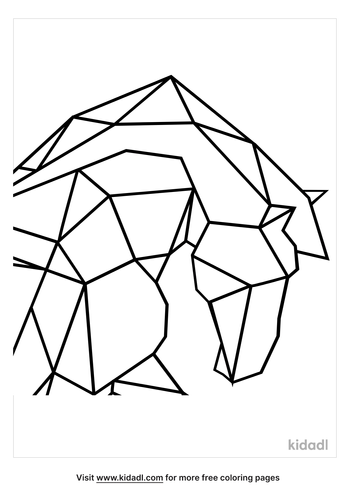 horse-head-coloring-page-5.png