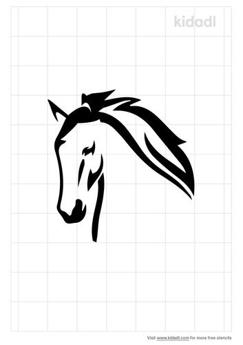 horse-head-stencil.png