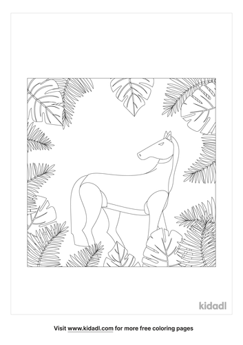 horse-in-a-forest-coloring-page.png