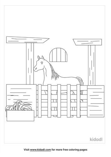 horse-in-barn-coloring-page.png